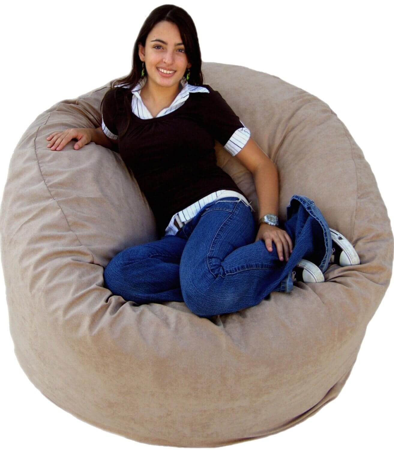 Image Result For Gaming Chair Bean Bag