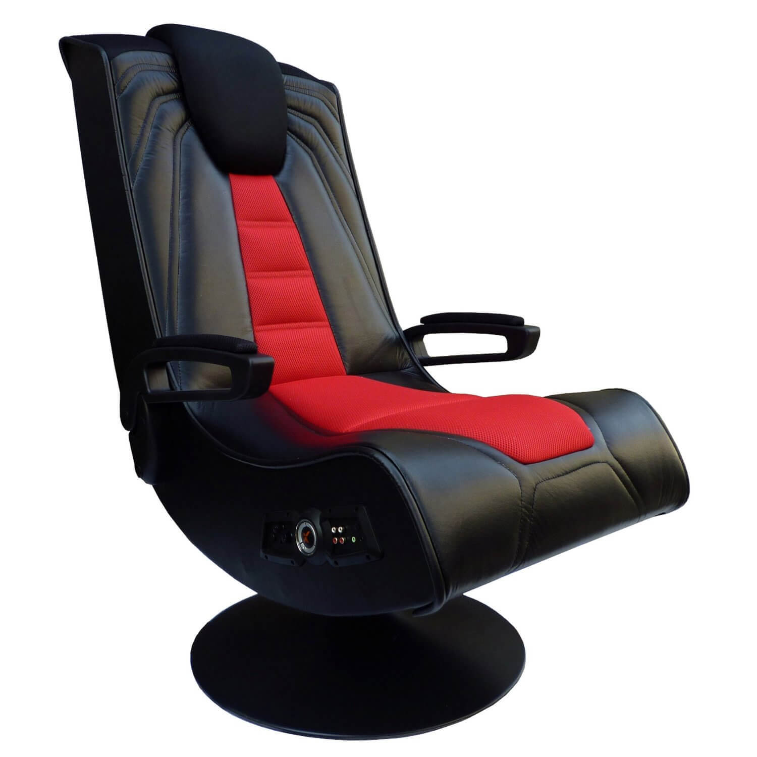 Best Pc Gaming Chair Reviews In 2016
